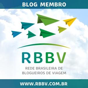 Blog Membro